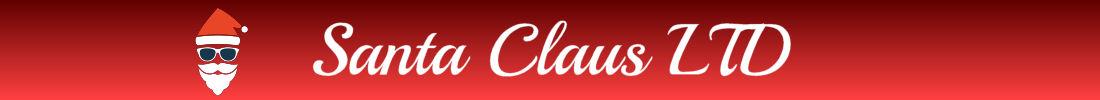 Santa Claus Ltd
